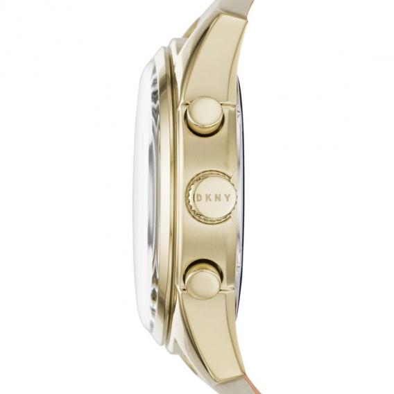 Часы DKNY DK89532