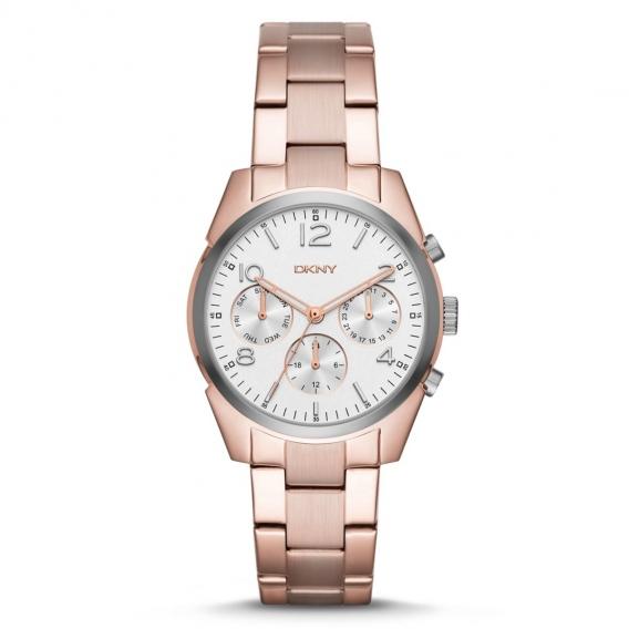 Часы DKNY DK26472