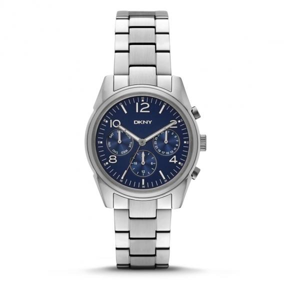 Часы DKNY DK78470