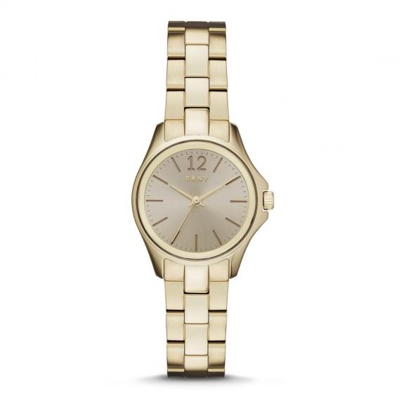 Часы DKNY DK75523