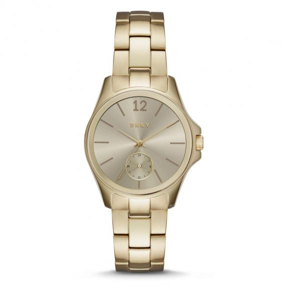 Часы DKNY DK19517