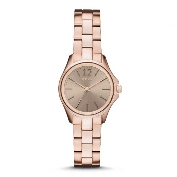 Часы DKNY DK26524
