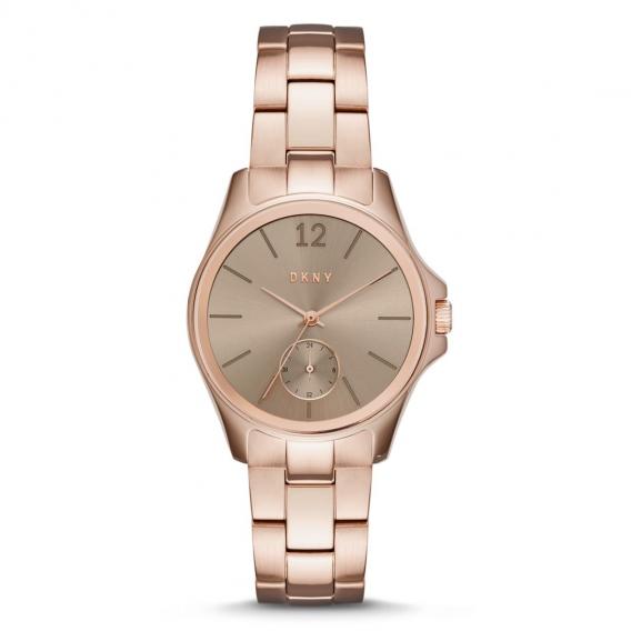 Часы DKNY DK58518