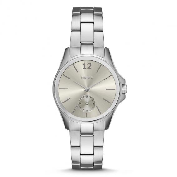 Часы DKNY DK37516