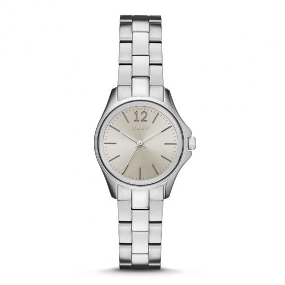 Часы DKNY DK49522