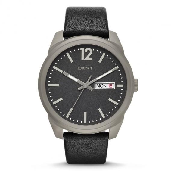 Часы DKNY DK49446