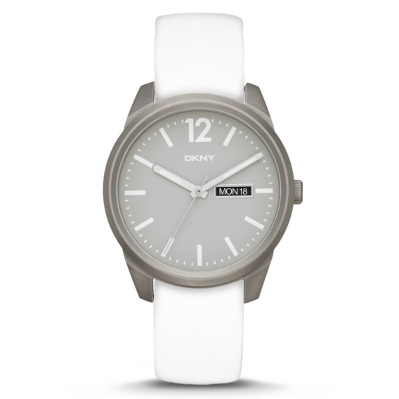 Часы DKNY DK51445