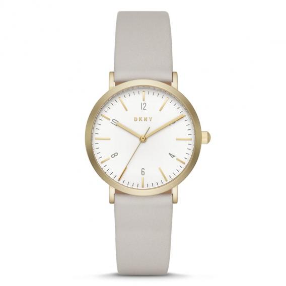 Часы DKNY DK79507