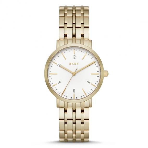 Часы DKNY DK16503
