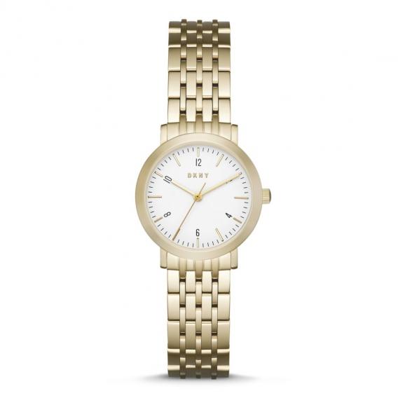 Часы DKNY DK14510