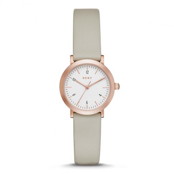 Часы DKNY DK58514