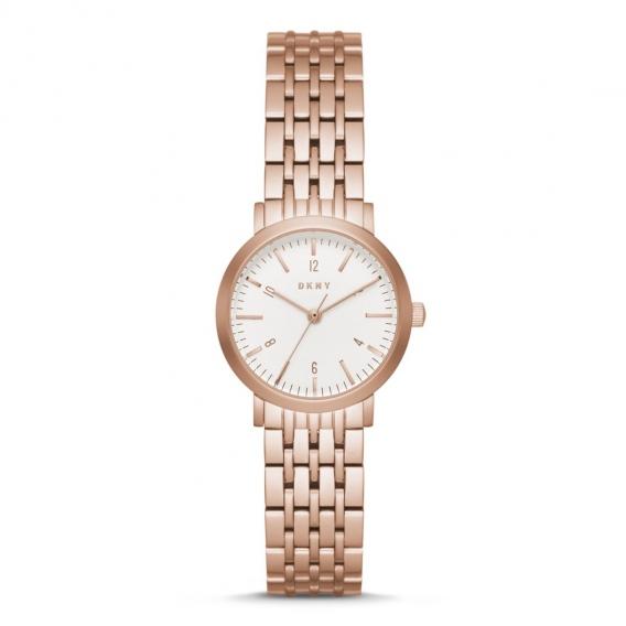 Часы DKNY DK72511