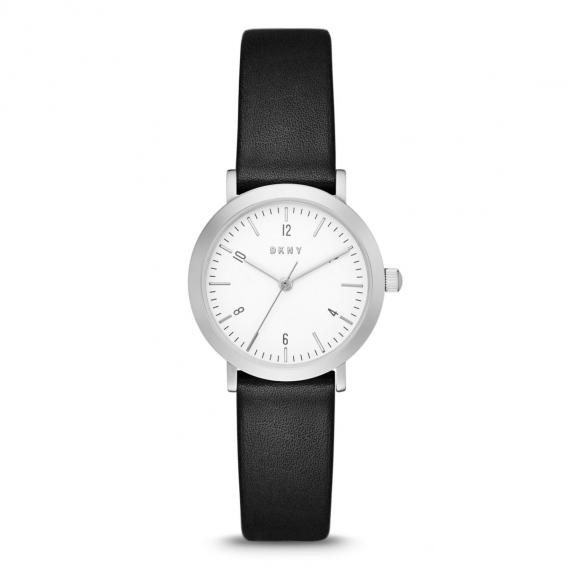 Часы DKNY DK23513