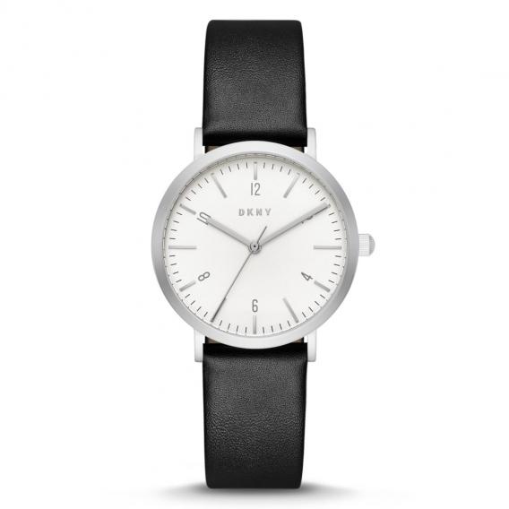 Часы DKNY DK71506