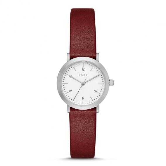 Часы DKNY DK83515