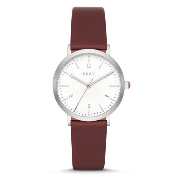 Часы DKNY DK49508