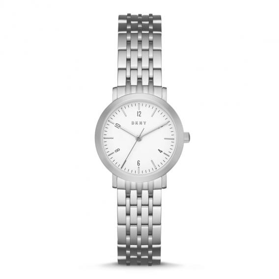 Часы DKNY DK23509
