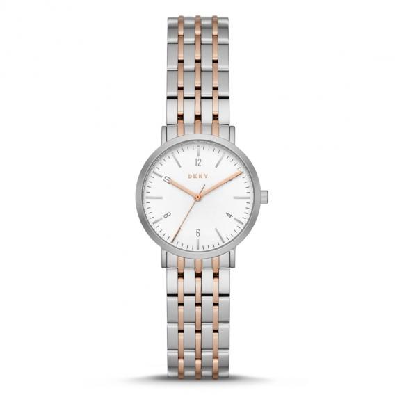 Часы DKNY DK95512