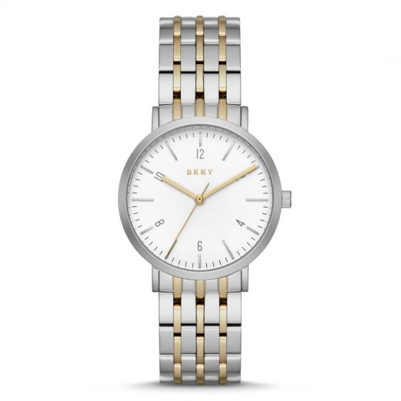 Часы DKNY DK48505
