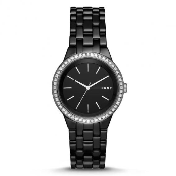Часы DKNY DK61529