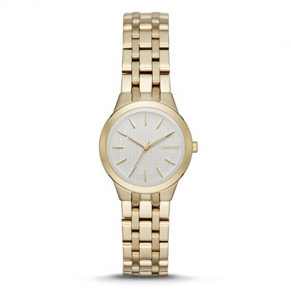 Часы DKNY DK25491