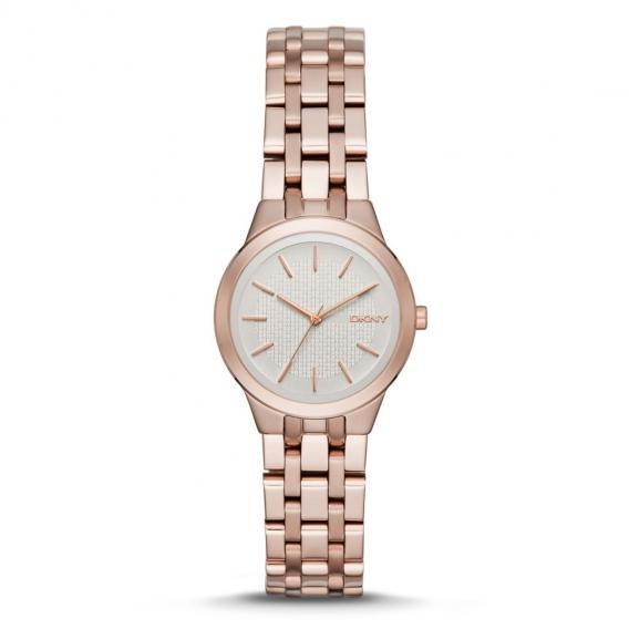 Часы DKNY DK86492