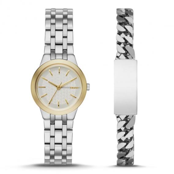 Часы DKNY DK16469