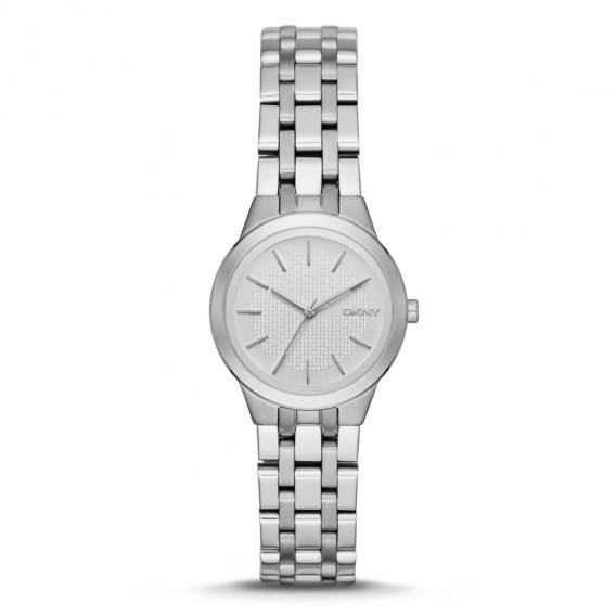 Часы DKNY DK56490