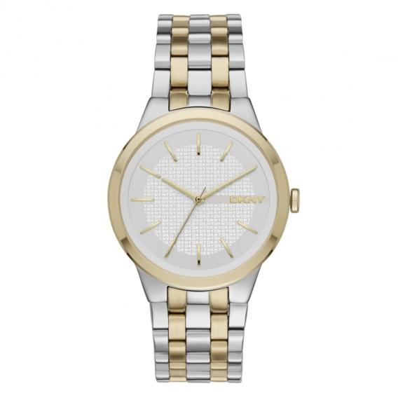 Часы DKNY DK14463