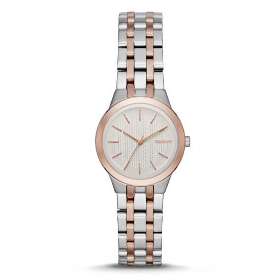 Часы DKNY DK92493