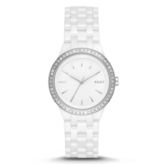 Часы DKNY DK62528
