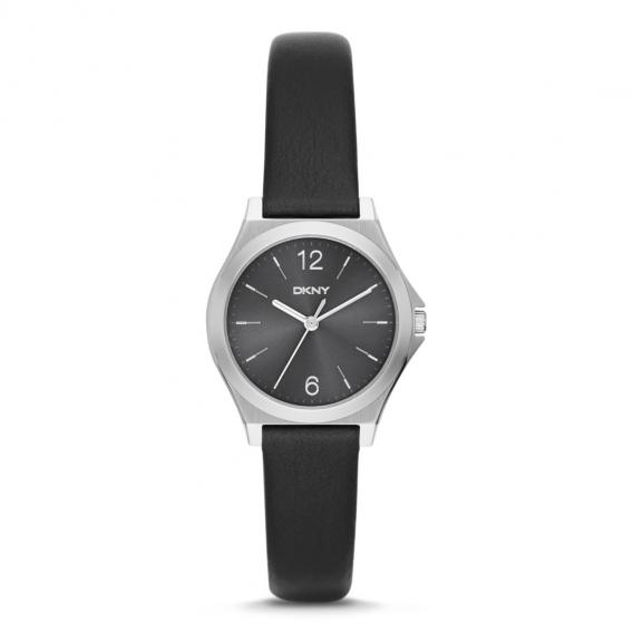 Часы DKNY DK43481