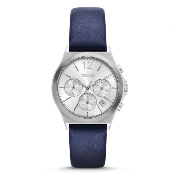 Часы DKNY DK94476