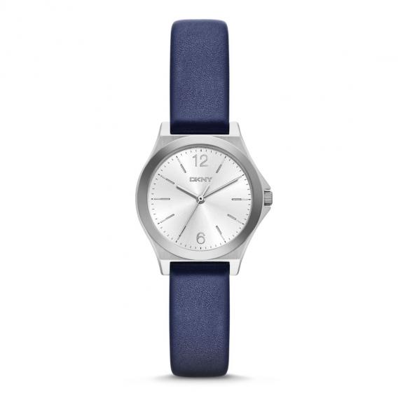 Часы DKNY DK73480