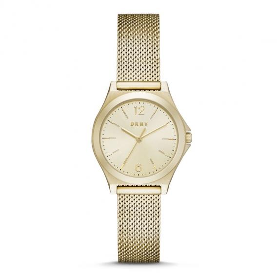 Часы DKNY DK28534