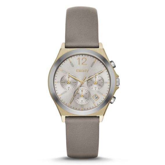 Часы DKNY DK57478