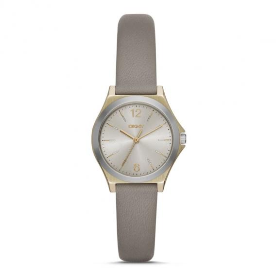 Часы DKNY DK26482