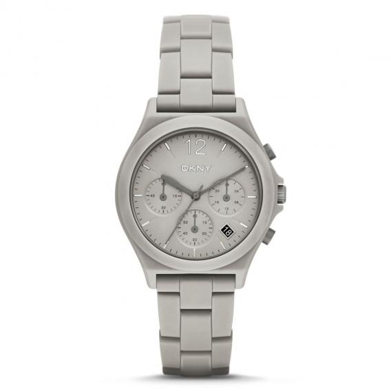 Часы DKNY DK35443