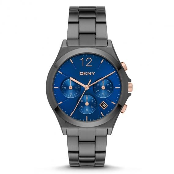 Часы DKNY DK82454
