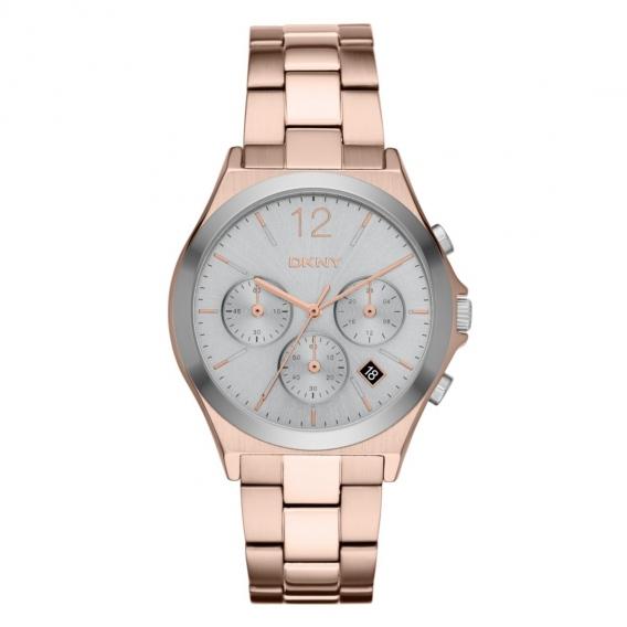 Часы DKNY DK32453