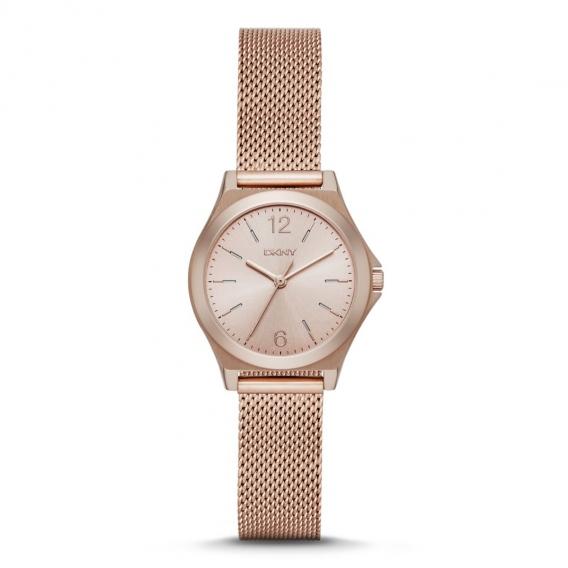 Часы DKNY DK75489