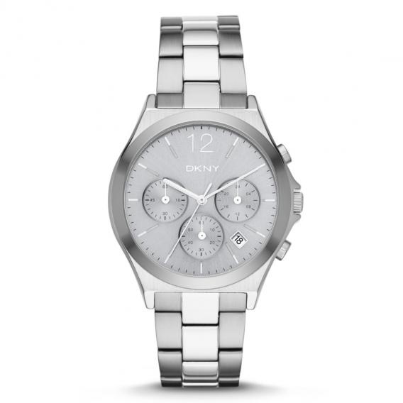 Часы DKNY DK32451