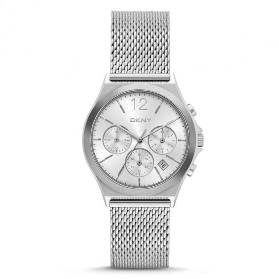 Часы DKNY DK47484