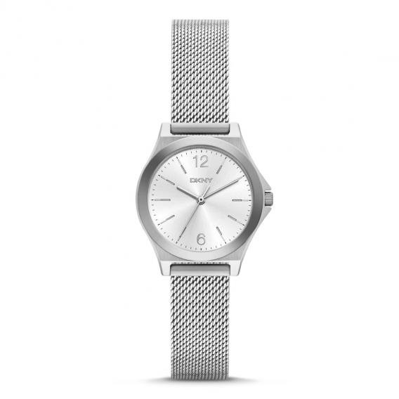 Часы DKNY DK22488