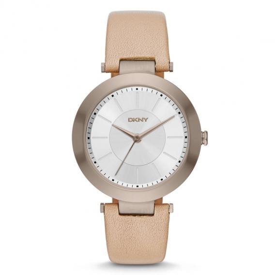 Часы DKNY DK14459