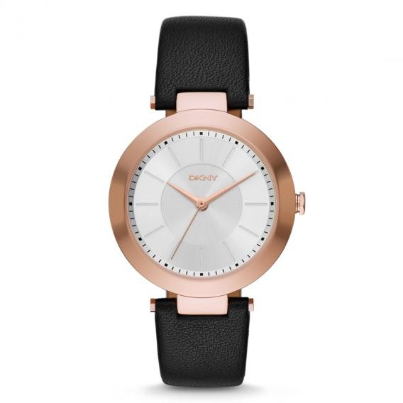 Часы DKNY DK91468
