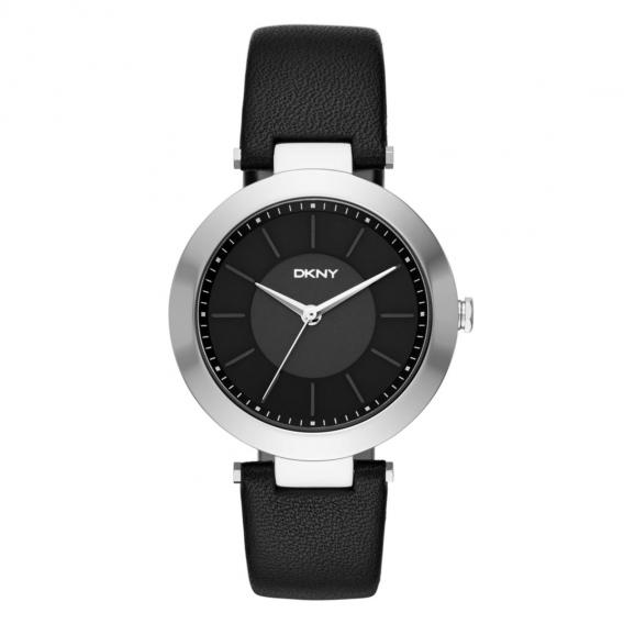 Часы DKNY DK65465