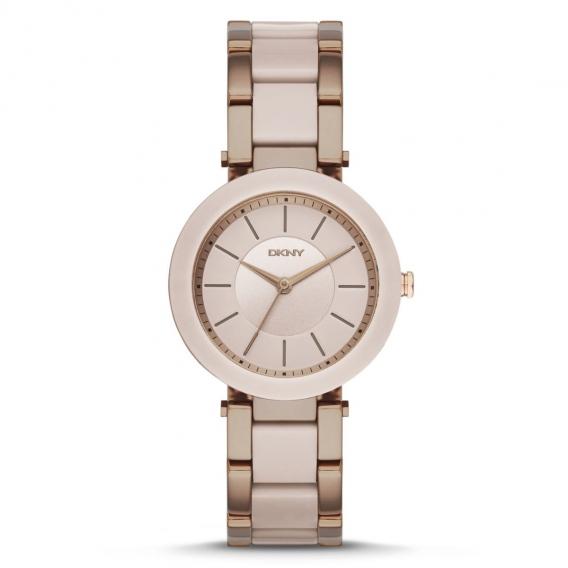 Часы DKNY DK37461