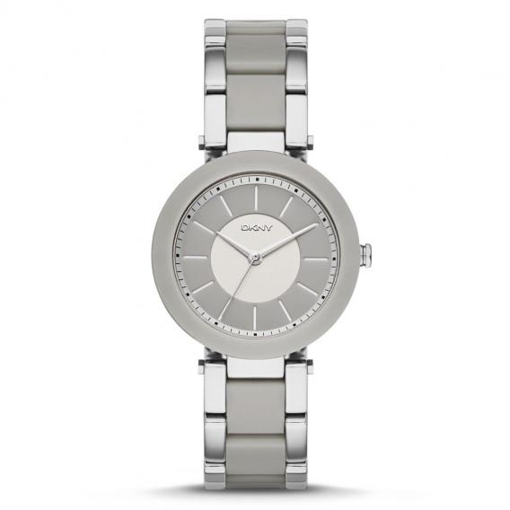 Часы DKNY DK61462