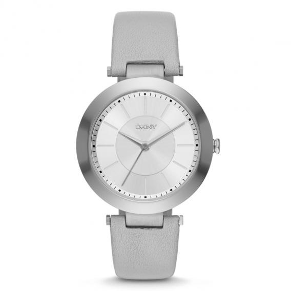 Часы DKNY DK26460